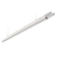 LUGTRACK SLIM LED