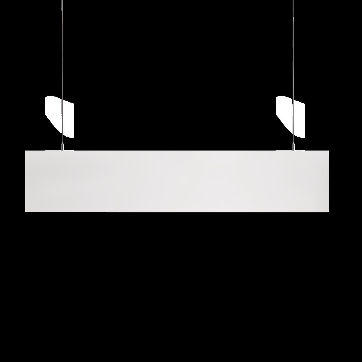 Optiline H200 Led Modern Led Luminaire Lug