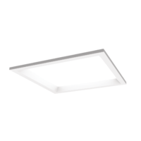 LUGCLASSIC SQUARE LED g/k