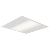 LUGCLASSIC ECO LED p/t