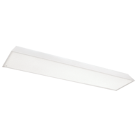 LUGCLASSIC LONG LB LED p/t