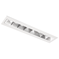 OFFICE LONG LB LED p/t