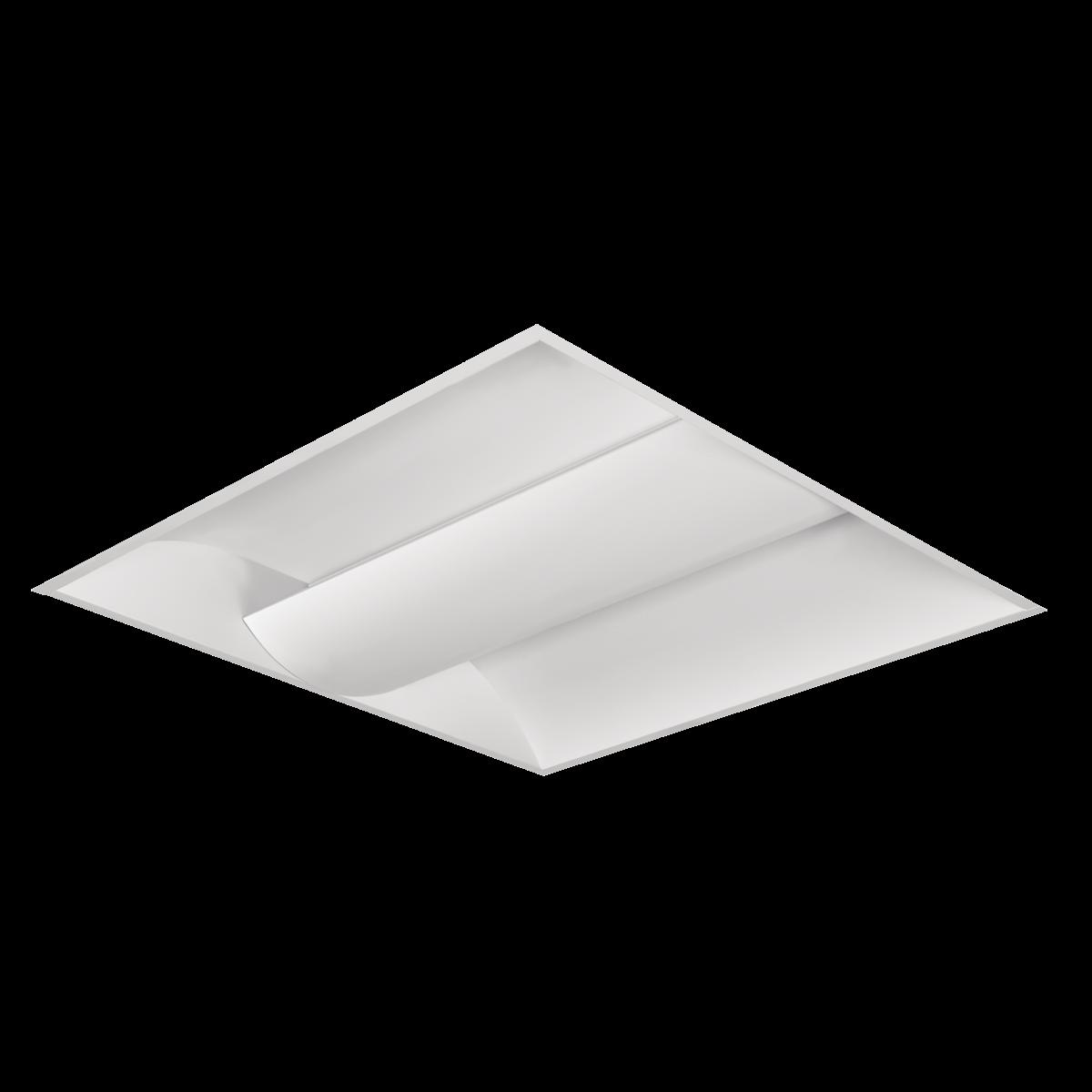 Luminaire Indirect se rapportant à indirect light luminaires - lug