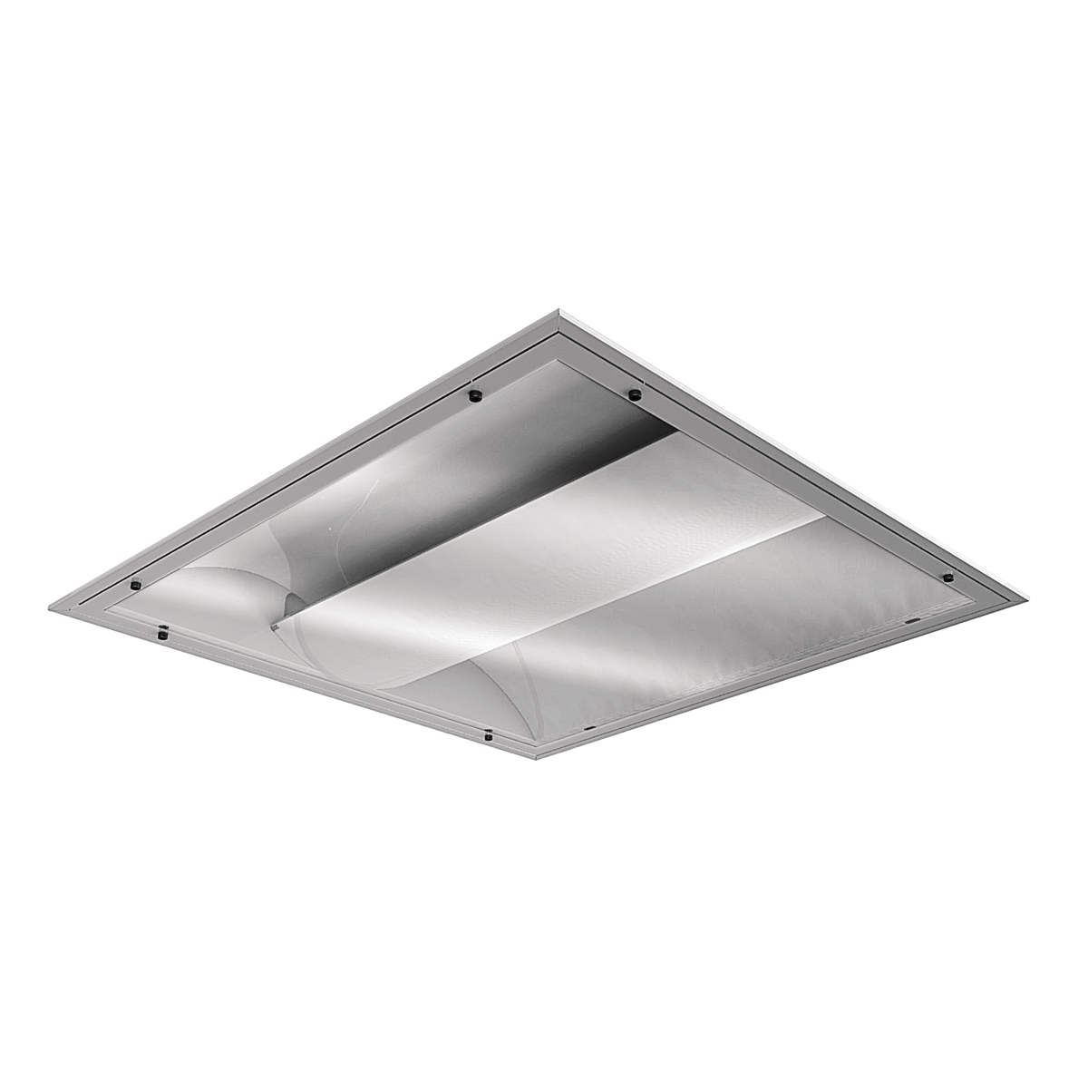 Luminaire Indirect destiné indirect light luminaires - lug