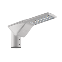URBINI LED