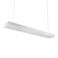 CIRRUS 2 LED