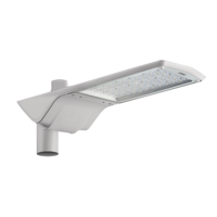 URBANO TWILIGHT LED