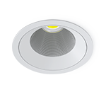 Luminarias downlight