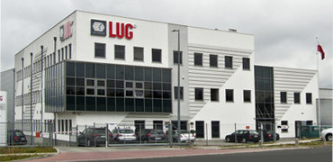 LUG Light Factory Ltd.