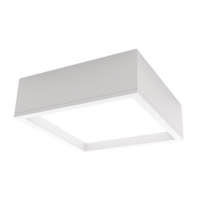 LUGCLASSIC SQUARE LED n/t