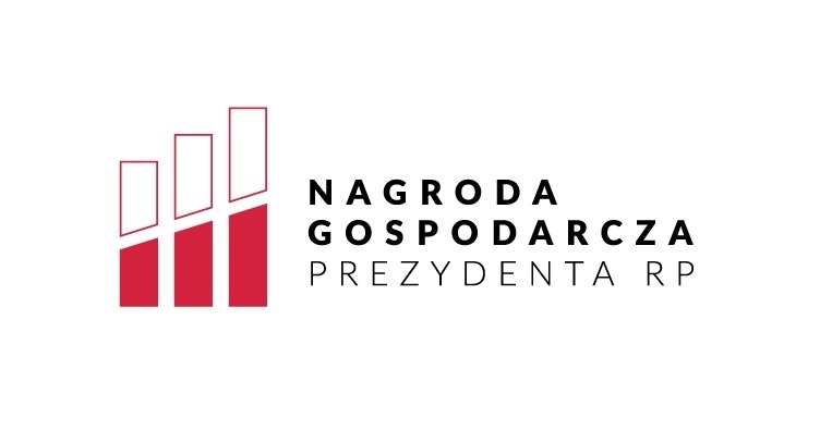 LUG received the nomination for Economic Prize of the President of the Republic of Poland