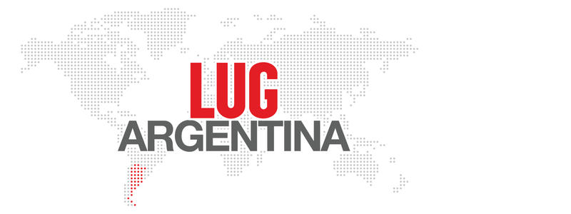 Construction works of our factory in Argentina are about to begin